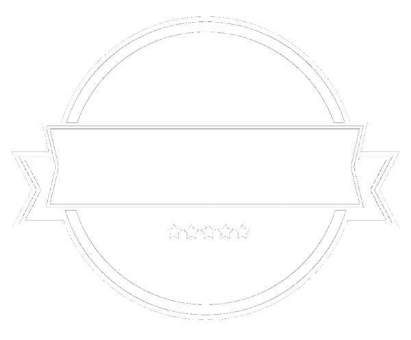 DMV Permit Test Premium