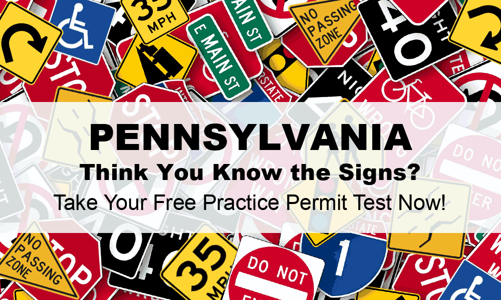pa junior drivers license laws