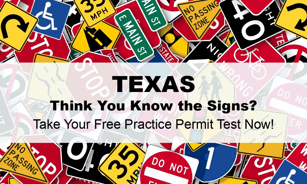 drivers permit test va quizlet