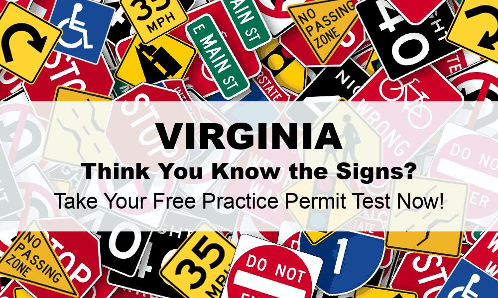 va dmv drivers license renewal form
