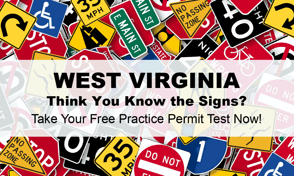 getting a drivers license at 18 in virginia
