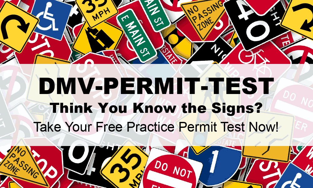 How Many Questions Are On The Permit Test In Pa >> answers to motorcycle permit test | disrespect1st.com